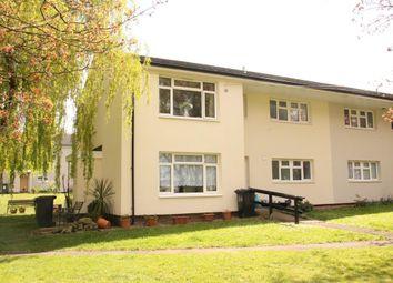 Thumbnail 2 bed flat for sale in Dene Park, Harrogate