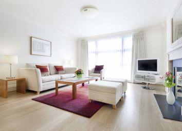 Thumbnail 2 bed flat to rent in Metropolitan Apartments, Brick Street, Mayfair