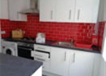Thumbnail 9 bed terraced house to rent in Saxby Street, Leicester