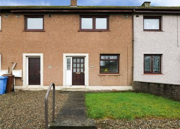 Thumbnail 3 bed semi-detached house to rent in Fintry Road, Fintry, Dundee