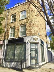 Thumbnail Retail premises to let in Caledonian Road, Barnsbury