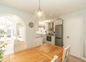 Thumbnail 3 bed detached house for sale in Ramsey Meadows, Shrewsbury