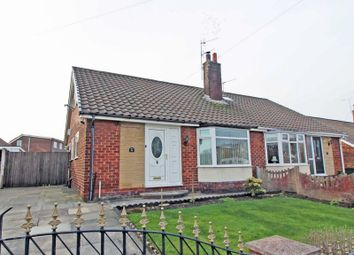 Thumbnail 3 bed semi-detached house for sale in Eton Way, Orrell, Wigan