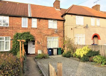 Thumbnail 2 bed terraced house for sale in Deansbrook Road, Edgware