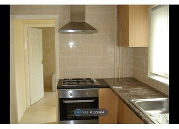 Thumbnail 2 bed terraced house to rent in Bourne Street-Easington, Peterlee
