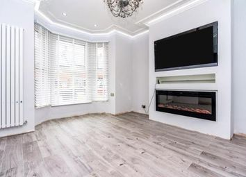 Thumbnail 4 bed terraced house for sale in Hastings Road, Maidstone, Kent