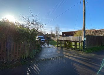 Thumbnail Property for sale in Cross Green, Debenham, Stowmarket