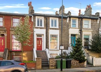 Thumbnail 1 bed flat for sale in Marquis Road, Camden, London