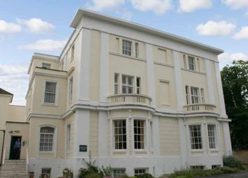 Thumbnail 2 bedroom property for sale in Park Place, Cheltenham