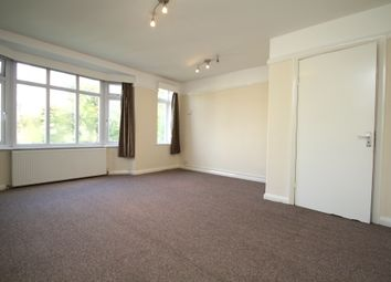 Thumbnail 1 bedroom flat to rent in Melbourne Court, Anerley Road
