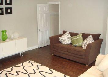 Thumbnail Room to rent in Martin Terrace (Room 2), Burley, Leeds