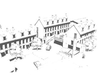 Thumbnail Land for sale in High Street, Hungerford