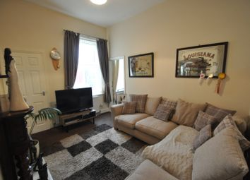 2 bed cottage for sale in Noble Street, Hendon, Sunderland SR2