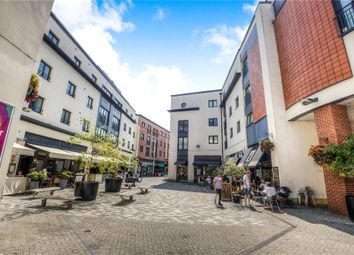 2 bed flat for sale in Augusta House, 14 Livery Street, Leamington Spa CV32