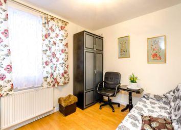 Thumbnail 2 bed flat for sale in Hanger Lane, Ealing