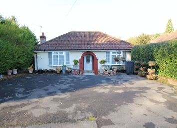 Thumbnail 2 bed detached bungalow for sale in Bourne View, Kenley