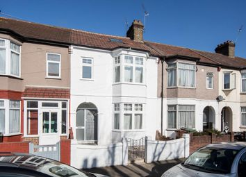 Thumbnail 4 bedroom terraced house for sale in Farmilo Road, London