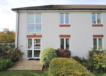 Thumbnail 2 bed flat for sale in St Michaels Court, Bishops Cleeve