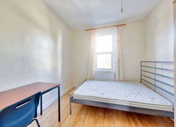 Thumbnail 4 bed flat to rent in Park Road, Central Kingston, Kingston Upon Thames