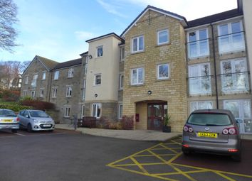 Thumbnail 1 bed flat for sale in Rufford Avenue, Yeadon, Leeds