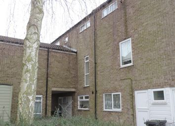 Thumbnail 1 bedroom property to rent in Eyrescroft, Bretton, Peterborough