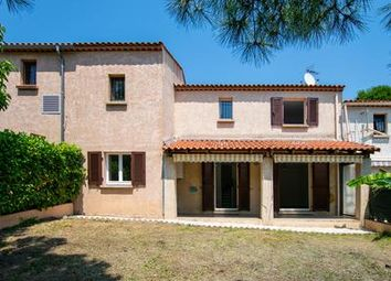 Thumbnail Villa for sale in Nice, Alpes-Maritimes, France