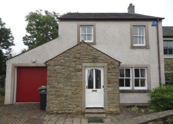 Thumbnail 3 bed property to rent in Hodden Court, Caldbeck, Wigton