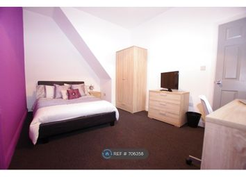 Room to rent in Clara Street, Coventry CV2