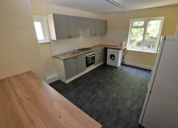 1 bed flat to rent in Lancing Road, Croydon CR0