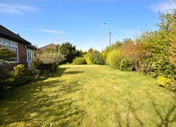 Goose Lane, Wickersley, Rotherham S66