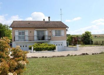 Thumbnail 3 bed property for sale in Marcillac-Lanville, Charente, France