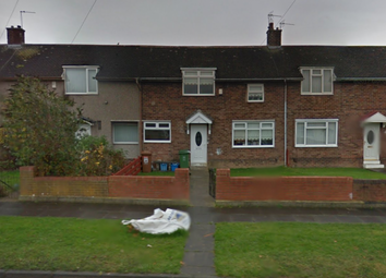 Thumbnail 3 bed property to rent in Kilmarnock Road, Hartlepool, Kilmarnock Road, Hartlepool