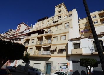 Thumbnail 2 bed apartment for sale in Albuñol, Granada, Andalucia, Spain
