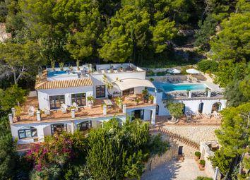 Thumbnail 6 bed villa for sale in Port Andratx, Mallorca, Balearic Islands
