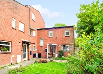 Thumbnail 3 bed town house for sale in Myrtleside Close, Northwood