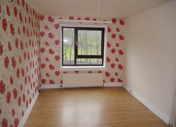 Thumbnail 3 bedroom flat to rent in South Road, Lochee, Dundee