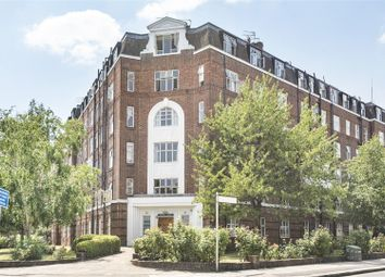 Belgrave Court, London W4. 2 bed flat