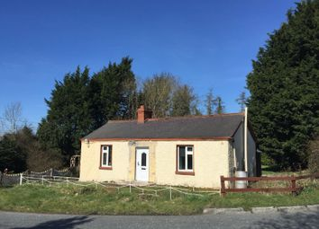 Thumbnail 2 bed bungalow for sale in Cluide Cottage, Dunleer, Louth