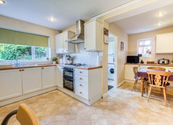 4 bed detached house for sale in Chingley Bank, Henley-In-Arden B95