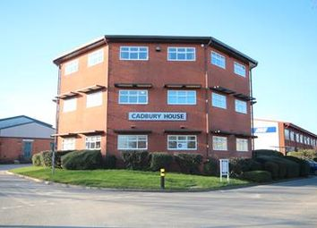 Thumbnail Office to let in Suites 5 & 6, Cadbury House, Blackpole Road, Worcester, Worcestershire