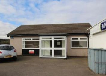 Thumbnail 2 bedroom bungalow to rent in Main Road, St. Cyrus, Montrose