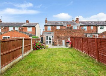 Thumbnail 3 bed end terrace house for sale in Daniels Lane, Skelmersdale