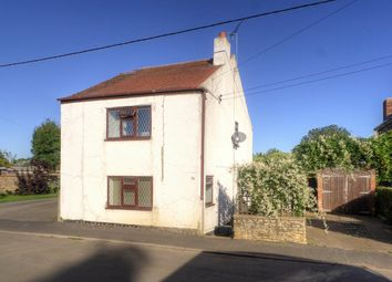 Thumbnail 2 bed property to rent in West Street, Hibaldstow, Brigg