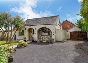 Thumbnail 3 bed detached bungalow for sale in Moss Road, Millisle, Newtownards, County Down