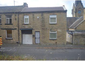 Thumbnail Studio to rent in Pine Street, Bradford