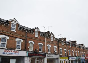 Thumbnail 1 bed flat for sale in Prospect Street, Caversham, Reading