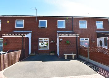 3 bed terraced house for sale in Bickley Grove, Sheldon, Birmingham B26