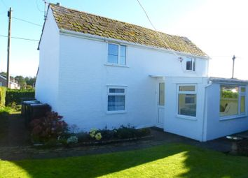 Thumbnail 2 bed cottage to rent in Ameysford Road, Ferndown