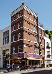 Thumbnail Office to let in Thayer Street, London