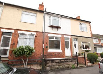 3 bed semi-detached house to rent in Acton Road, Long Eaton, Nottingham NG10
